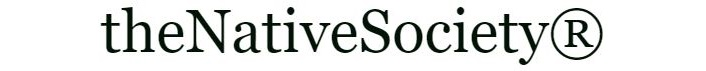 Native-Society-logo-resized.JPG