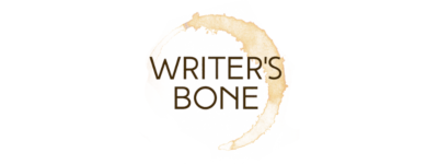 writers-bone-logo-2018.png