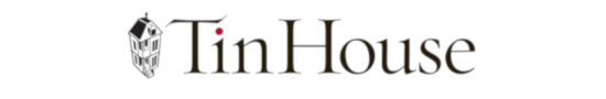 Tin-House-logo.png