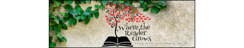 where-the-reader-grows-logo.png