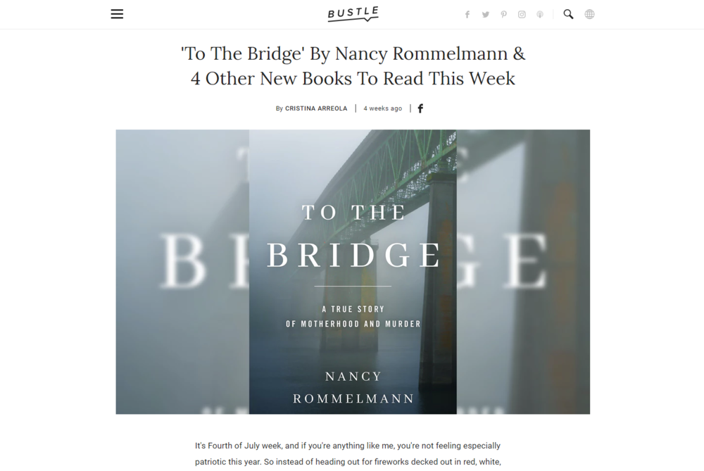 2018-06-29 -- Bustle - Nancy Rommelmann.PNG