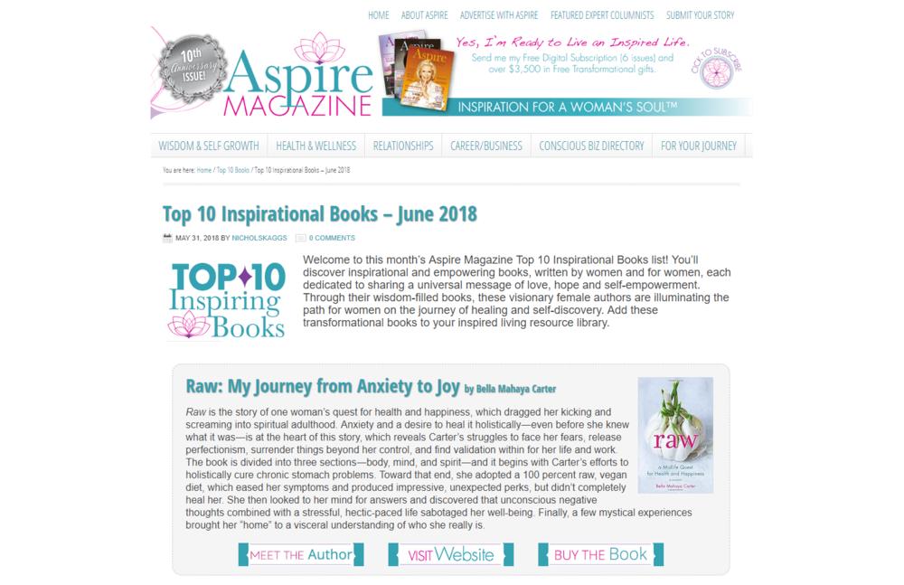 2018-05-31 -- Aspire Magazine - Bella Mahaya Carter.PNG