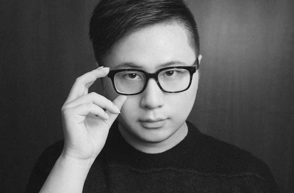 JASON WANG - Jason is a doctoral Candidate (ABD) in the Communication and Culture program at York University. He is currently an Executive Team Member at the Modern Literature and Culture Research Centre at Ryerson University.