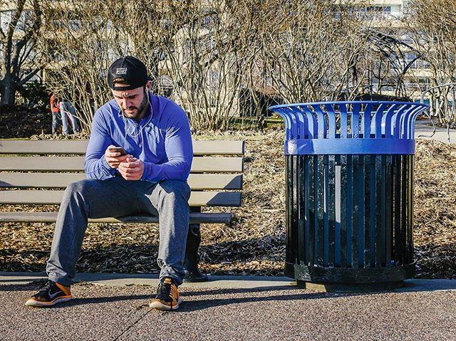 A runner sits . . . . . #torontophotography #streetphotography #torontonian #streetart #streetphotographers #walking #urbanwalking #torontophotographer #streetsoftoronto #streetshot #torontophoto #6ixwalks #toronto_insta #cityphotography #toronto #torontoblogger #citylife #streetstyle #streetgram #torontolife #blogto #urbanphoto #urbanphotography #urbanandstreet #visualtoronto #exploretoronto #harbourfronttoronto