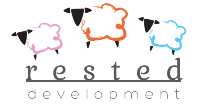 Rested Development Sleep Consulting