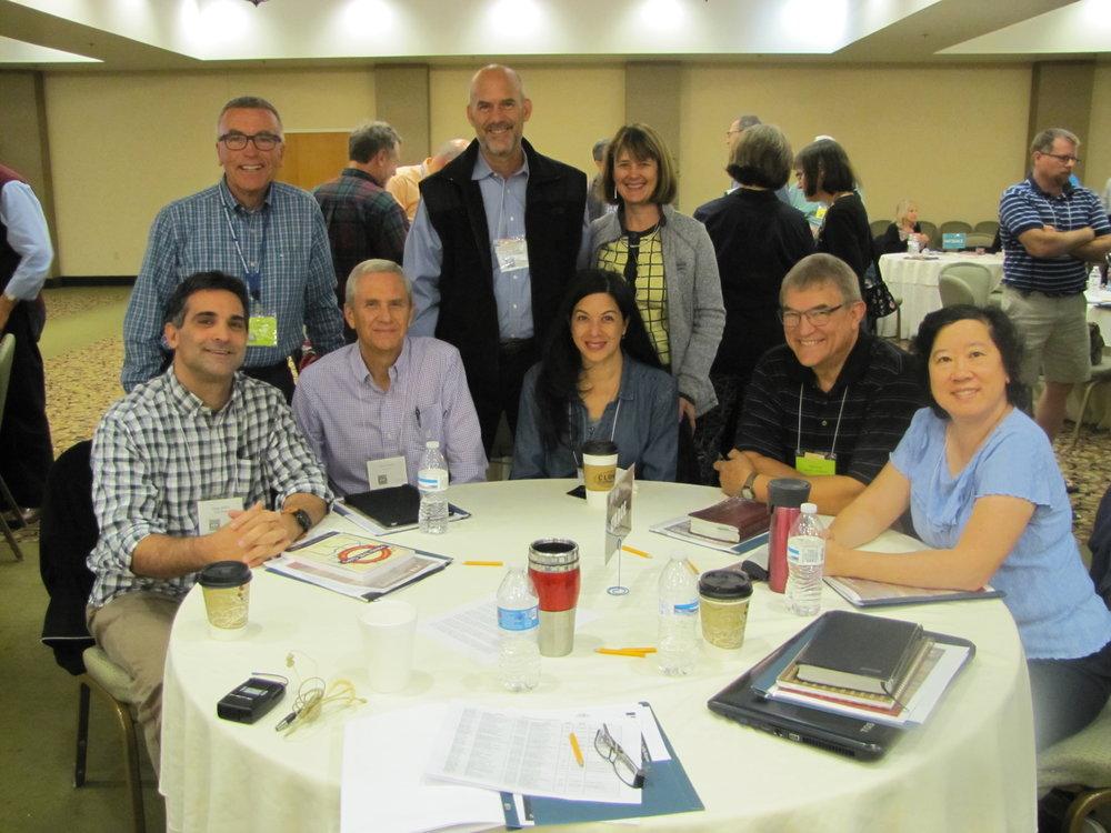 17-10-05-ridgecrest PTM conference (19).JPG