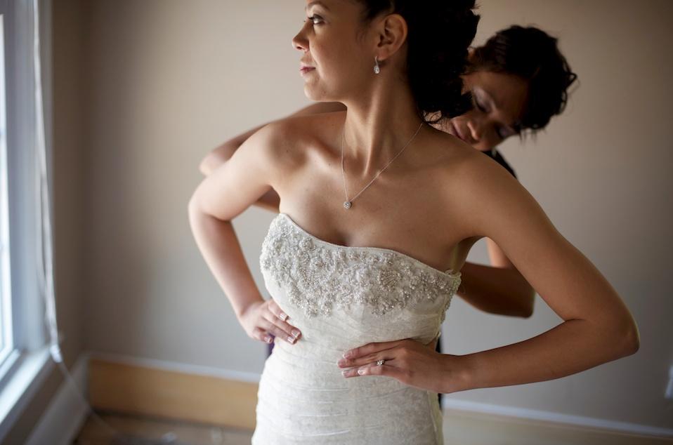 Maddie-Mae-Photography-Colorado-Wedding-Photographer-Creative-Colorado-Wedding-Photographer-Kentucky-Wedding-Photographer-Fort-Collins-Wedding-Photographer-Denver-Wedding-Photographer-Boulder-Wedding-Photographer-Colorado-Springs-Wedding-Photogr (1)