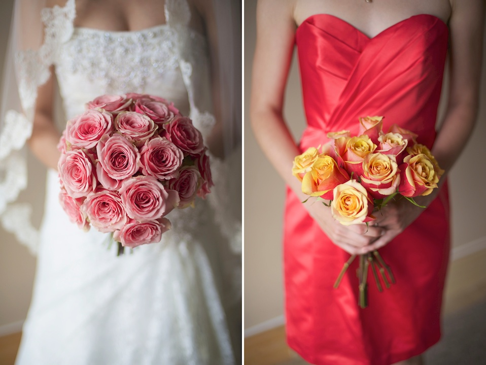 Maddie-Mae-Photography-Colorado-Wedding-Photographer-Creative-Colorado-Wedding-Photographer-Kentucky-Wedding-Photographer-Fort-Collins-Wedding-Photographer-Denver-Wedding-Photographer-Boulder-Wedding-Photographer-Colorado-Springs-Wedding-Photogr (10)