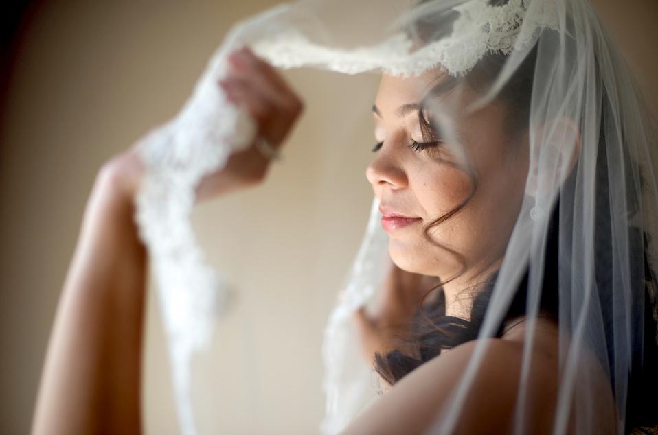 Maddie-Mae-Photography-Colorado-Wedding-Photographer-Creative-Colorado-Wedding-Photographer-Kentucky-Wedding-Photographer-Fort-Collins-Wedding-Photographer-Denver-Wedding-Photographer-Boulder-Wedding-Photographer-Colorado-Springs-Wedding-Photogr (11)