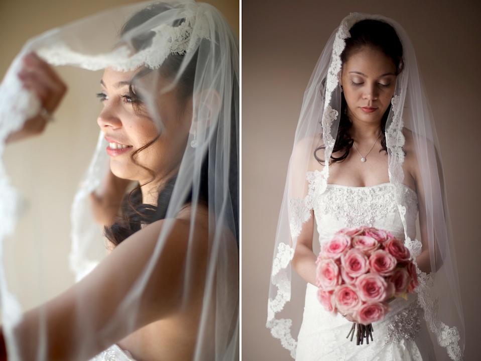 Maddie-Mae-Photography-Colorado-Wedding-Photographer-Creative-Colorado-Wedding-Photographer-Kentucky-Wedding-Photographer-Fort-Collins-Wedding-Photographer-Denver-Wedding-Photographer-Boulder-Wedding-Photographer-Colorado-Springs-Wedding-Photogr (12)