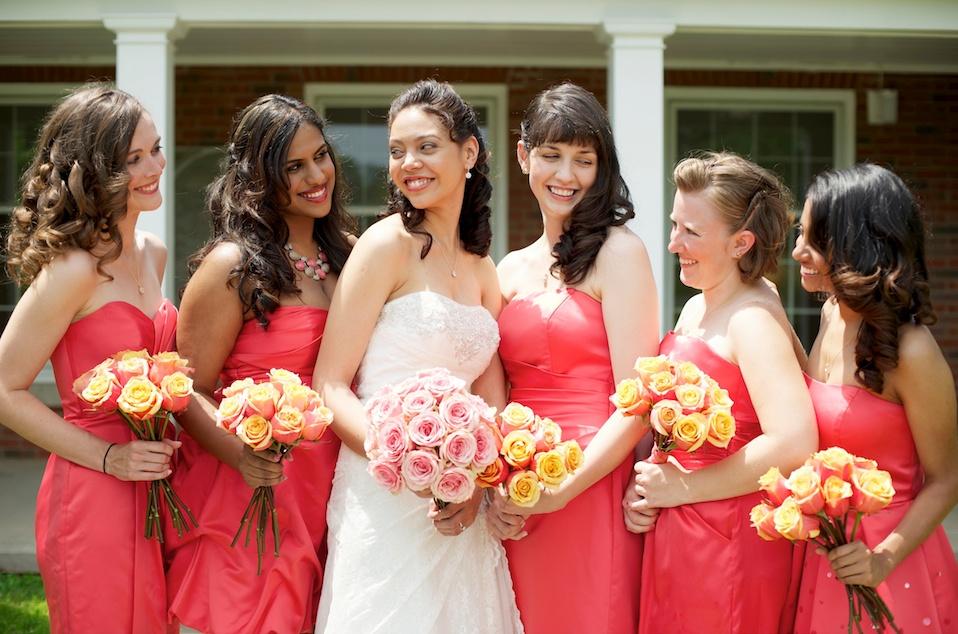 Maddie-Mae-Photography-Colorado-Wedding-Photographer-Creative-Colorado-Wedding-Photographer-Kentucky-Wedding-Photographer-Fort-Collins-Wedding-Photographer-Denver-Wedding-Photographer-Boulder-Wedding-Photographer-Colorado-Springs-Wedding-Photogr (13)