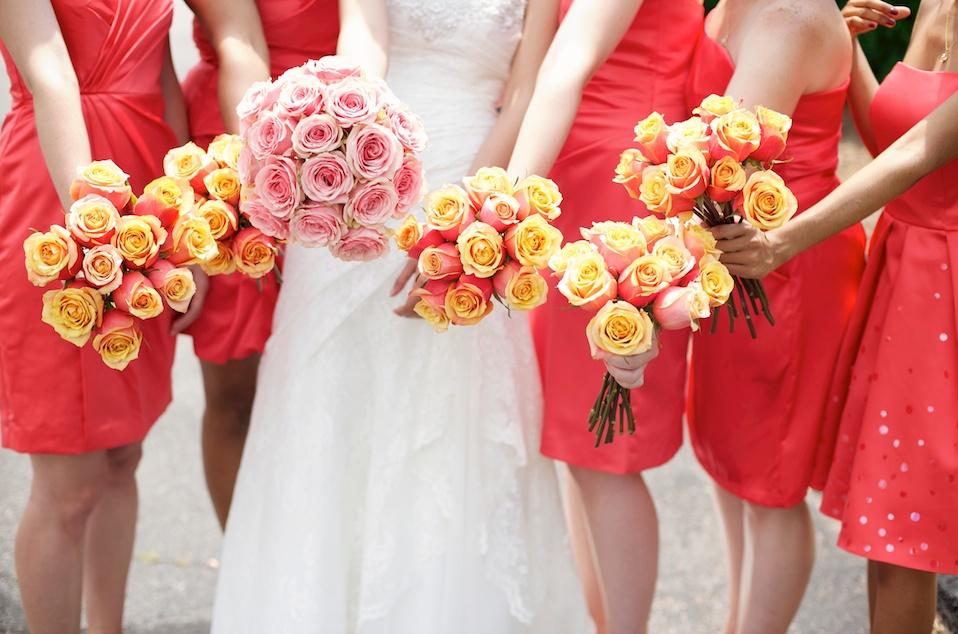 Maddie-Mae-Photography-Colorado-Wedding-Photographer-Creative-Colorado-Wedding-Photographer-Kentucky-Wedding-Photographer-Fort-Collins-Wedding-Photographer-Denver-Wedding-Photographer-Boulder-Wedding-Photographer-Colorado-Springs-Wedding-Photogr (14)