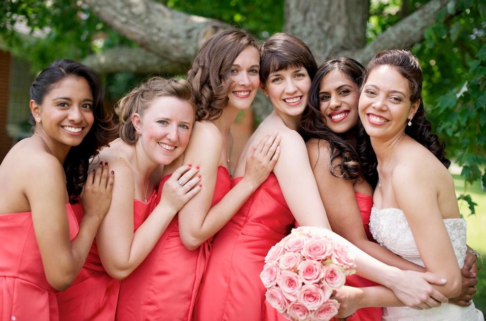 Maddie-Mae-Photography-Colorado-Wedding-Photographer-Creative-Colorado-Wedding-Photographer-Kentucky-Wedding-Photographer-Fort-Collins-Wedding-Photographer-Denver-Wedding-Photographer-Boulder-Wedding-Photographer-Colorado-Springs-Wedding-Photogr (15)