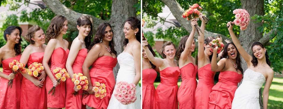 Maddie-Mae-Photography-Colorado-Wedding-Photographer-Creative-Colorado-Wedding-Photographer-Kentucky-Wedding-Photographer-Fort-Collins-Wedding-Photographer-Denver-Wedding-Photographer-Boulder-Wedding-Photographer-Colorado-Springs-Wedding-Photogr (16)