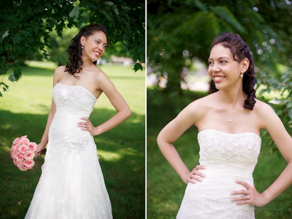 Maddie-Mae-Photography-Colorado-Wedding-Photographer-Creative-Colorado-Wedding-Photographer-Kentucky-Wedding-Photographer-Fort-Collins-Wedding-Photographer-Denver-Wedding-Photographer-Boulder-Wedding-Photographer-Colorado-Springs-Wedding-Photogr (17)