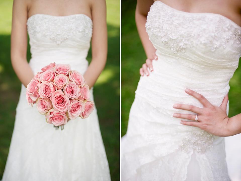 Maddie-Mae-Photography-Colorado-Wedding-Photographer-Creative-Colorado-Wedding-Photographer-Kentucky-Wedding-Photographer-Fort-Collins-Wedding-Photographer-Denver-Wedding-Photographer-Boulder-Wedding-Photographer-Colorado-Springs-Wedding-Photogr (18)