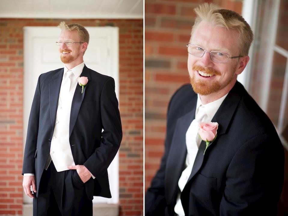 Maddie-Mae-Photography-Colorado-Wedding-Photographer-Creative-Colorado-Wedding-Photographer-Kentucky-Wedding-Photographer-Fort-Collins-Wedding-Photographer-Denver-Wedding-Photographer-Boulder-Wedding-Photographer-Colorado-Springs-Wedding-Photogr (19)
