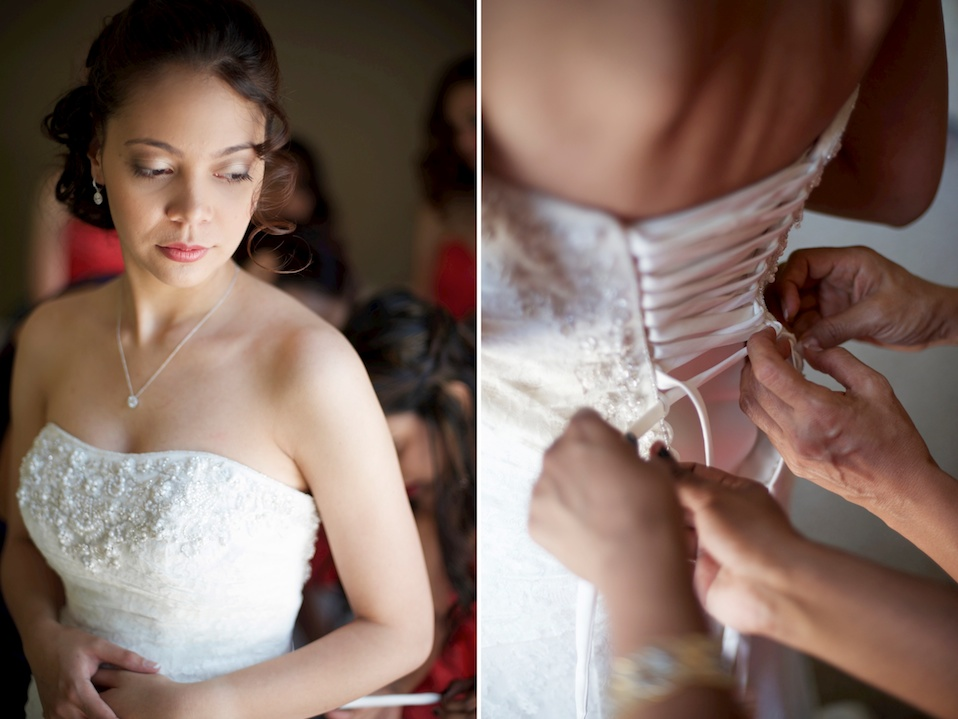Maddie-Mae-Photography-Colorado-Wedding-Photographer-Creative-Colorado-Wedding-Photographer-Kentucky-Wedding-Photographer-Fort-Collins-Wedding-Photographer-Denver-Wedding-Photographer-Boulder-Wedding-Photographer-Colorado-Springs-Wedding-Photogr (2)