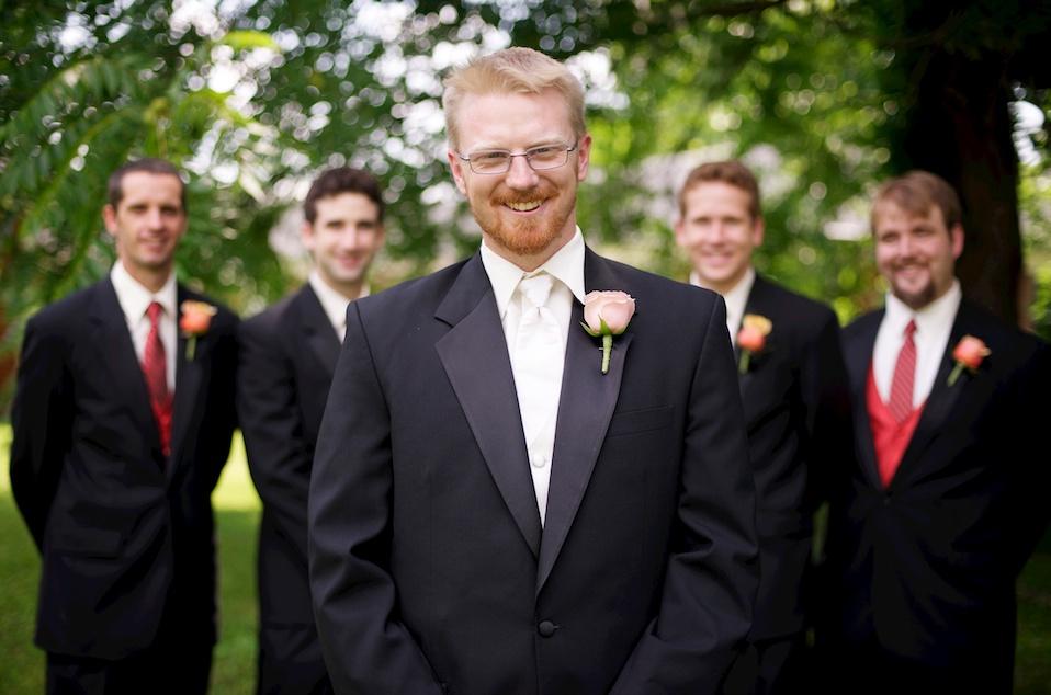 Maddie-Mae-Photography-Colorado-Wedding-Photographer-Creative-Colorado-Wedding-Photographer-Kentucky-Wedding-Photographer-Fort-Collins-Wedding-Photographer-Denver-Wedding-Photographer-Boulder-Wedding-Photographer-Colorado-Springs-Wedding-Photogr (20)