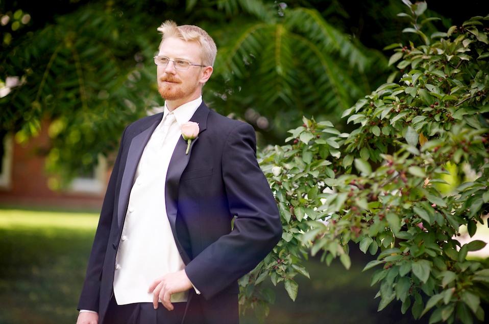 Maddie-Mae-Photography-Colorado-Wedding-Photographer-Creative-Colorado-Wedding-Photographer-Kentucky-Wedding-Photographer-Fort-Collins-Wedding-Photographer-Denver-Wedding-Photographer-Boulder-Wedding-Photographer-Colorado-Springs-Wedding-Photogr (21)