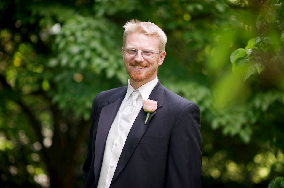 Maddie-Mae-Photography-Colorado-Wedding-Photographer-Creative-Colorado-Wedding-Photographer-Kentucky-Wedding-Photographer-Fort-Collins-Wedding-Photographer-Denver-Wedding-Photographer-Boulder-Wedding-Photographer-Colorado-Springs-Wedding-Photogr (22)