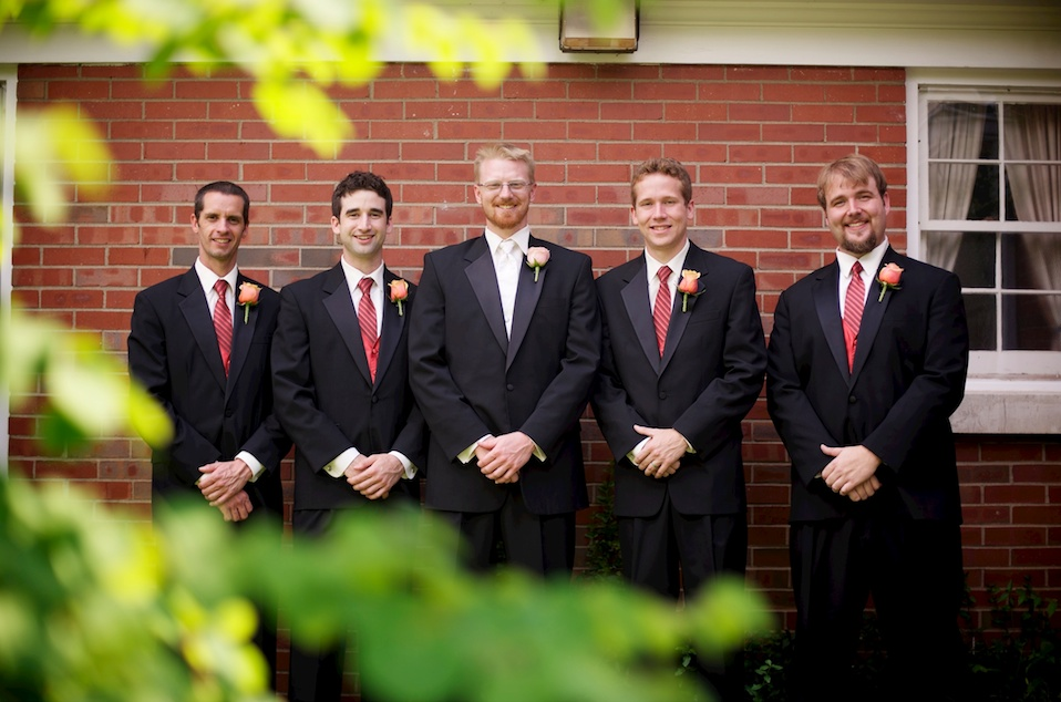 Maddie-Mae-Photography-Colorado-Wedding-Photographer-Creative-Colorado-Wedding-Photographer-Kentucky-Wedding-Photographer-Fort-Collins-Wedding-Photographer-Denver-Wedding-Photographer-Boulder-Wedding-Photographer-Colorado-Springs-Wedding-Photogr (23)