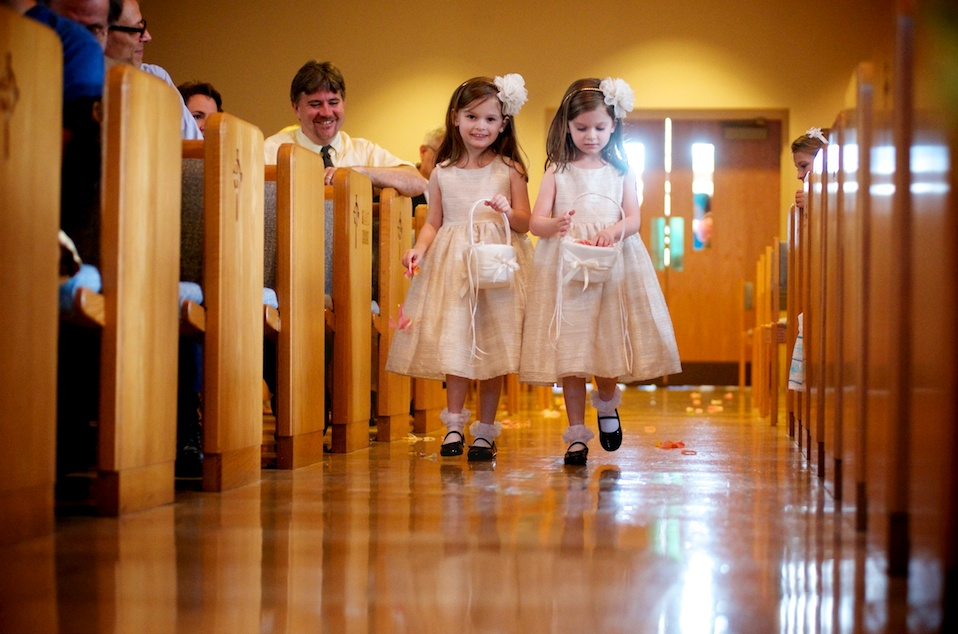 Maddie-Mae-Photography-Colorado-Wedding-Photographer-Creative-Colorado-Wedding-Photographer-Kentucky-Wedding-Photographer-Fort-Collins-Wedding-Photographer-Denver-Wedding-Photographer-Boulder-Wedding-Photographer-Colorado-Springs-Wedding-Photogr (25)