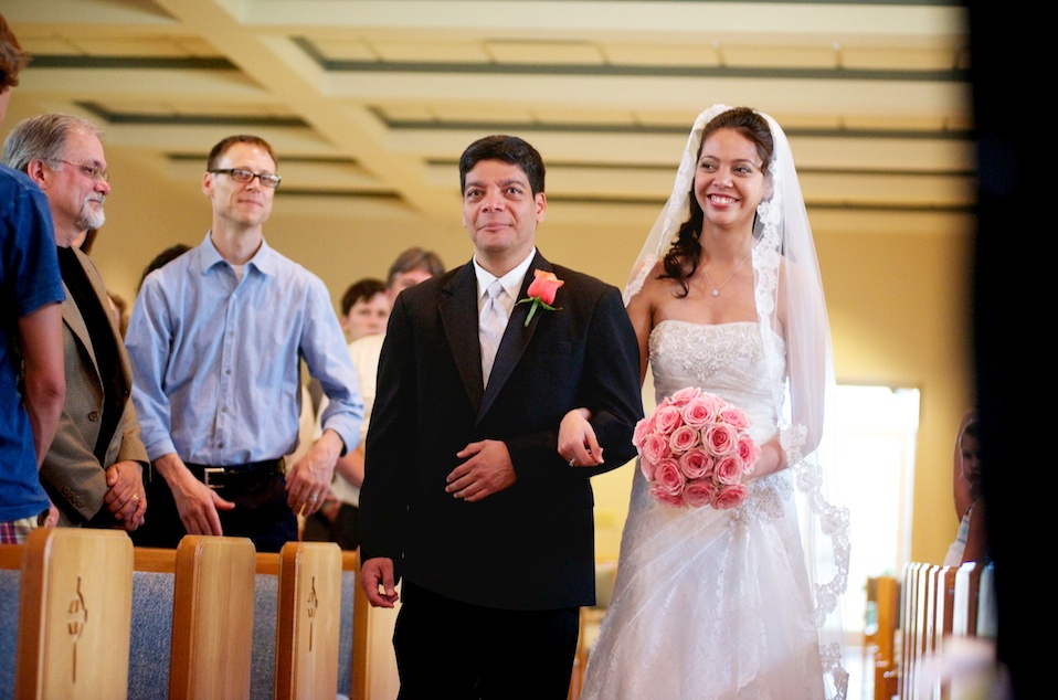 Maddie-Mae-Photography-Colorado-Wedding-Photographer-Creative-Colorado-Wedding-Photographer-Kentucky-Wedding-Photographer-Fort-Collins-Wedding-Photographer-Denver-Wedding-Photographer-Boulder-Wedding-Photographer-Colorado-Springs-Wedding-Photogr (26)