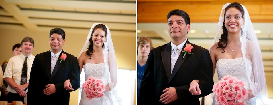 Maddie-Mae-Photography-Colorado-Wedding-Photographer-Creative-Colorado-Wedding-Photographer-Kentucky-Wedding-Photographer-Fort-Collins-Wedding-Photographer-Denver-Wedding-Photographer-Boulder-Wedding-Photographer-Colorado-Springs-Wedding-Photogr (27)