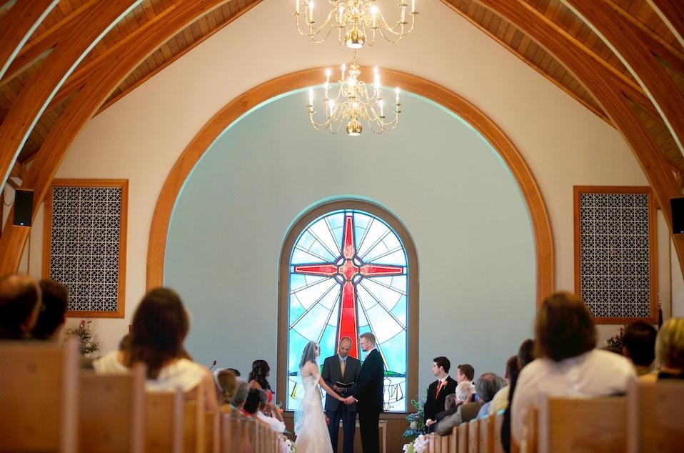 Maddie-Mae-Photography-Colorado-Wedding-Photographer-Creative-Colorado-Wedding-Photographer-Kentucky-Wedding-Photographer-Fort-Collins-Wedding-Photographer-Denver-Wedding-Photographer-Boulder-Wedding-Photographer-Colorado-Springs-Wedding-Photogr (28)