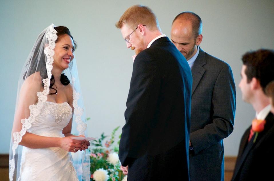 Maddie-Mae-Photography-Colorado-Wedding-Photographer-Creative-Colorado-Wedding-Photographer-Kentucky-Wedding-Photographer-Fort-Collins-Wedding-Photographer-Denver-Wedding-Photographer-Boulder-Wedding-Photographer-Colorado-Springs-Wedding-Photogr (29)