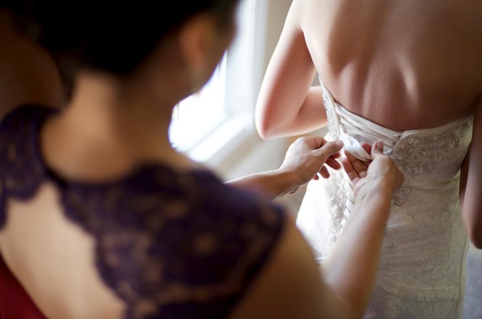Maddie-Mae-Photography-Colorado-Wedding-Photographer-Creative-Colorado-Wedding-Photographer-Kentucky-Wedding-Photographer-Fort-Collins-Wedding-Photographer-Denver-Wedding-Photographer-Boulder-Wedding-Photographer-Colorado-Springs-Wedding-Photogr (3)
