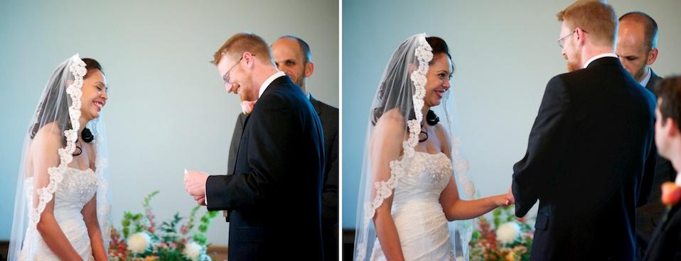 Maddie-Mae-Photography-Colorado-Wedding-Photographer-Creative-Colorado-Wedding-Photographer-Kentucky-Wedding-Photographer-Fort-Collins-Wedding-Photographer-Denver-Wedding-Photographer-Boulder-Wedding-Photographer-Colorado-Springs-Wedding-Photogr (30)