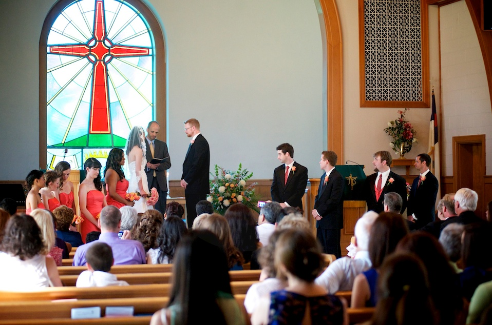 Maddie-Mae-Photography-Colorado-Wedding-Photographer-Creative-Colorado-Wedding-Photographer-Kentucky-Wedding-Photographer-Fort-Collins-Wedding-Photographer-Denver-Wedding-Photographer-Boulder-Wedding-Photographer-Colorado-Springs-Wedding-Photogr (31)