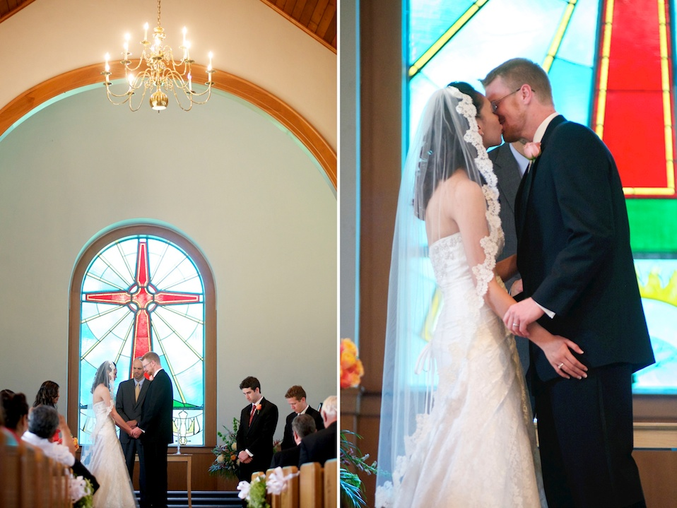 Maddie-Mae-Photography-Colorado-Wedding-Photographer-Creative-Colorado-Wedding-Photographer-Kentucky-Wedding-Photographer-Fort-Collins-Wedding-Photographer-Denver-Wedding-Photographer-Boulder-Wedding-Photographer-Colorado-Springs-Wedding-Photogr (34)