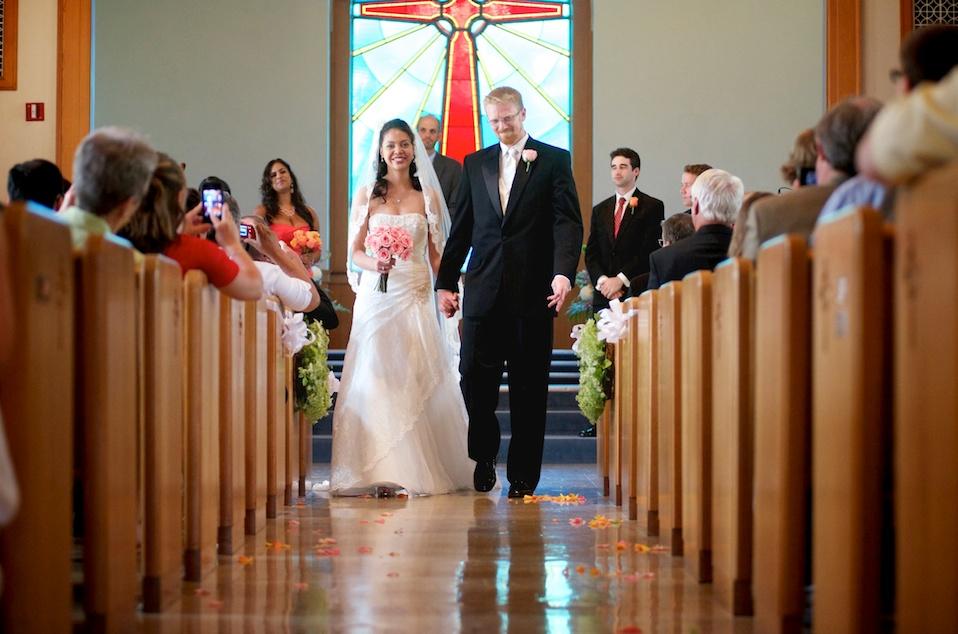 Maddie-Mae-Photography-Colorado-Wedding-Photographer-Creative-Colorado-Wedding-Photographer-Kentucky-Wedding-Photographer-Fort-Collins-Wedding-Photographer-Denver-Wedding-Photographer-Boulder-Wedding-Photographer-Colorado-Springs-Wedding-Photogr (35)
