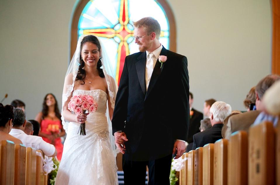Maddie-Mae-Photography-Colorado-Wedding-Photographer-Creative-Colorado-Wedding-Photographer-Kentucky-Wedding-Photographer-Fort-Collins-Wedding-Photographer-Denver-Wedding-Photographer-Boulder-Wedding-Photographer-Colorado-Springs-Wedding-Photogr (36)