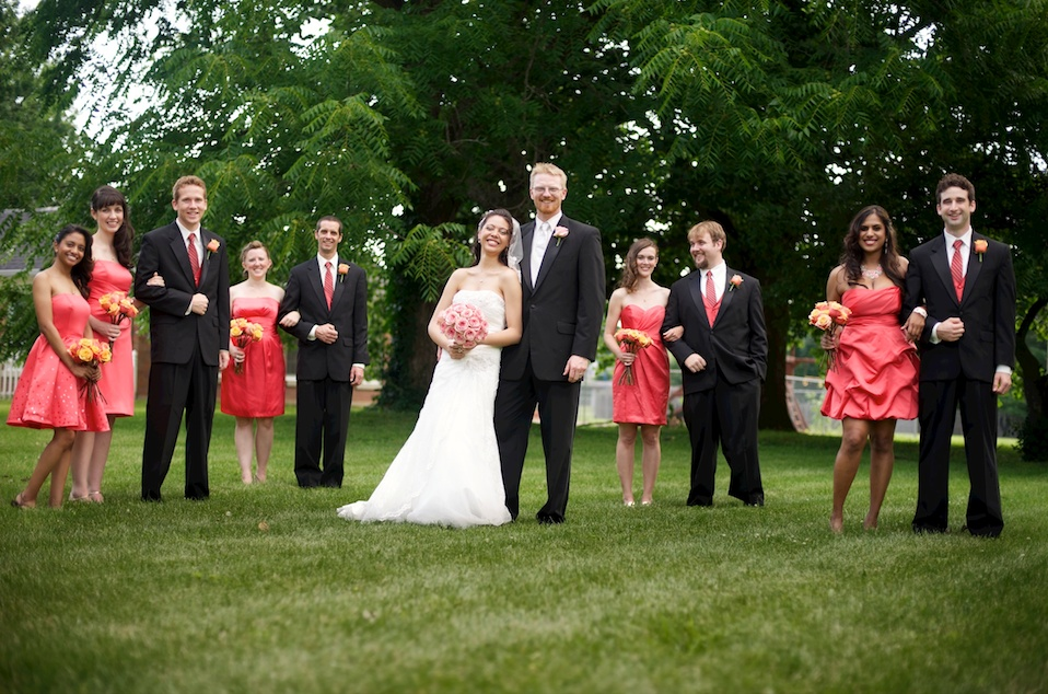 Maddie-Mae-Photography-Colorado-Wedding-Photographer-Creative-Colorado-Wedding-Photographer-Kentucky-Wedding-Photographer-Fort-Collins-Wedding-Photographer-Denver-Wedding-Photographer-Boulder-Wedding-Photographer-Colorado-Springs-Wedding-Photogr (38)