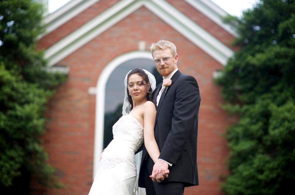 Maddie-Mae-Photography-Colorado-Wedding-Photographer-Creative-Colorado-Wedding-Photographer-Kentucky-Wedding-Photographer-Fort-Collins-Wedding-Photographer-Denver-Wedding-Photographer-Boulder-Wedding-Photographer-Colorado-Springs-Wedding-Photogr (39)