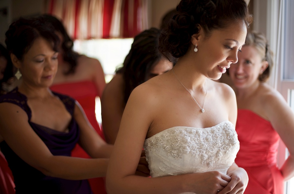 Maddie-Mae-Photography-Colorado-Wedding-Photographer-Creative-Colorado-Wedding-Photographer-Kentucky-Wedding-Photographer-Fort-Collins-Wedding-Photographer-Denver-Wedding-Photographer-Boulder-Wedding-Photographer-Colorado-Springs-Wedding-Photogr (4)