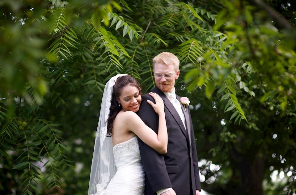 Maddie-Mae-Photography-Colorado-Wedding-Photographer-Creative-Colorado-Wedding-Photographer-Kentucky-Wedding-Photographer-Fort-Collins-Wedding-Photographer-Denver-Wedding-Photographer-Boulder-Wedding-Photographer-Colorado-Springs-Wedding-Photogr (40)
