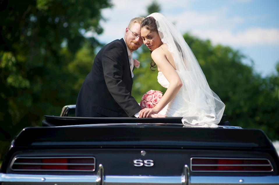 Maddie-Mae-Photography-Colorado-Wedding-Photographer-Creative-Colorado-Wedding-Photographer-Kentucky-Wedding-Photographer-Fort-Collins-Wedding-Photographer-Denver-Wedding-Photographer-Boulder-Wedding-Photographer-Colorado-Springs-Wedding-Photogr (41)