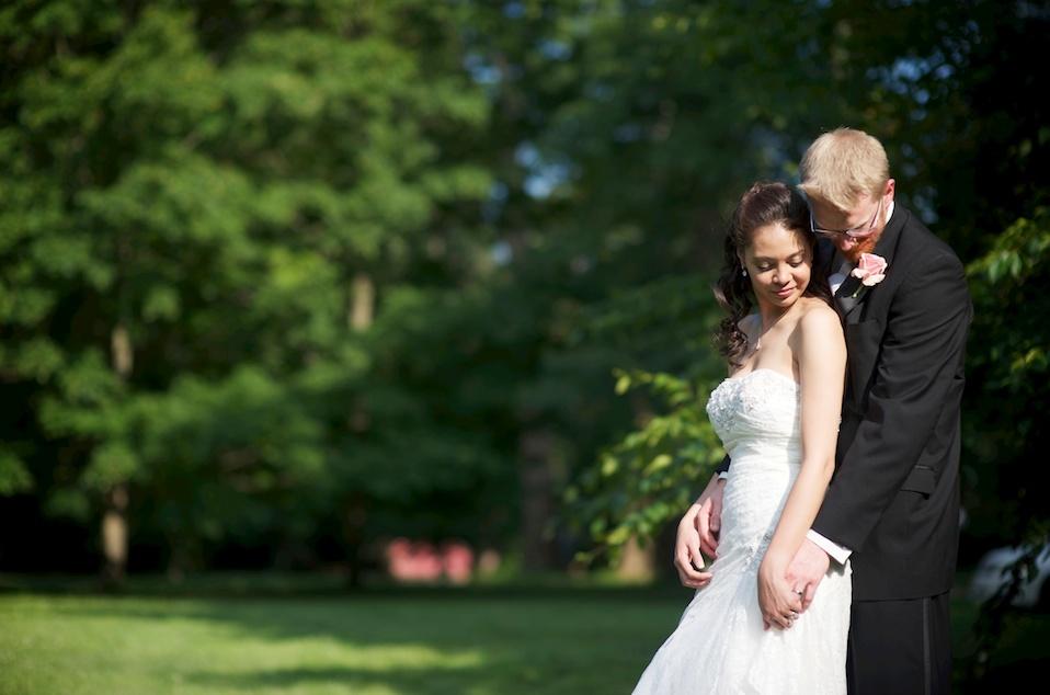 Maddie-Mae-Photography-Colorado-Wedding-Photographer-Creative-Colorado-Wedding-Photographer-Kentucky-Wedding-Photographer-Fort-Collins-Wedding-Photographer-Denver-Wedding-Photographer-Boulder-Wedding-Photographer-Colorado-Springs-Wedding-Photogr (42)
