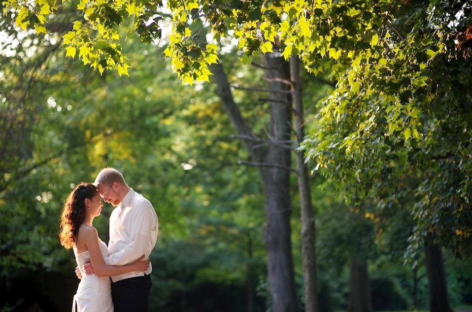 Maddie-Mae-Photography-Colorado-Wedding-Photographer-Creative-Colorado-Wedding-Photographer-Kentucky-Wedding-Photographer-Fort-Collins-Wedding-Photographer-Denver-Wedding-Photographer-Boulder-Wedding-Photographer-Colorado-Springs-Wedding-Photogr (43)