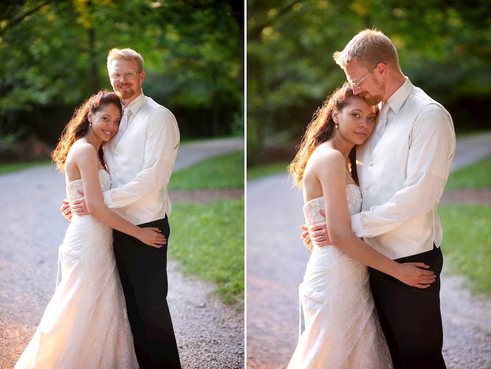 Maddie-Mae-Photography-Colorado-Wedding-Photographer-Creative-Colorado-Wedding-Photographer-Kentucky-Wedding-Photographer-Fort-Collins-Wedding-Photographer-Denver-Wedding-Photographer-Boulder-Wedding-Photographer-Colorado-Springs-Wedding-Photogr (44)