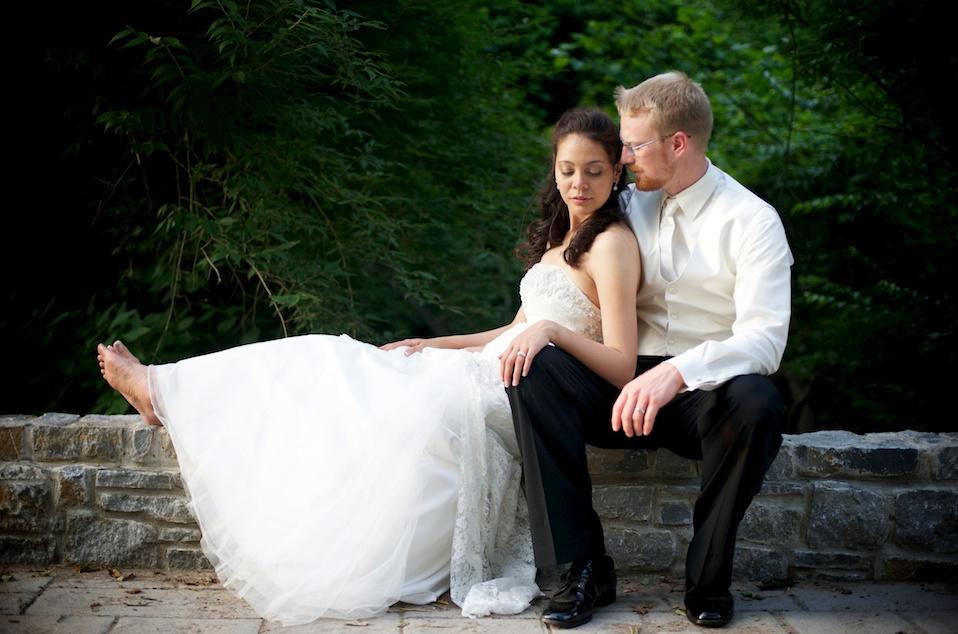 Maddie-Mae-Photography-Colorado-Wedding-Photographer-Creative-Colorado-Wedding-Photographer-Kentucky-Wedding-Photographer-Fort-Collins-Wedding-Photographer-Denver-Wedding-Photographer-Boulder-Wedding-Photographer-Colorado-Springs-Wedding-Photogr (45)