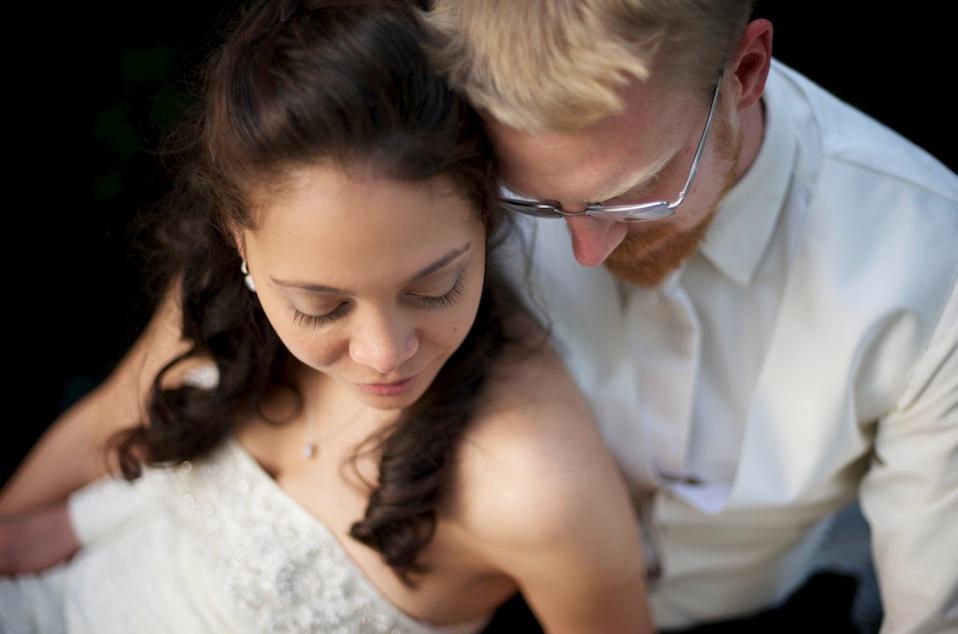 Maddie-Mae-Photography-Colorado-Wedding-Photographer-Creative-Colorado-Wedding-Photographer-Kentucky-Wedding-Photographer-Fort-Collins-Wedding-Photographer-Denver-Wedding-Photographer-Boulder-Wedding-Photographer-Colorado-Springs-Wedding-Photogr (46)