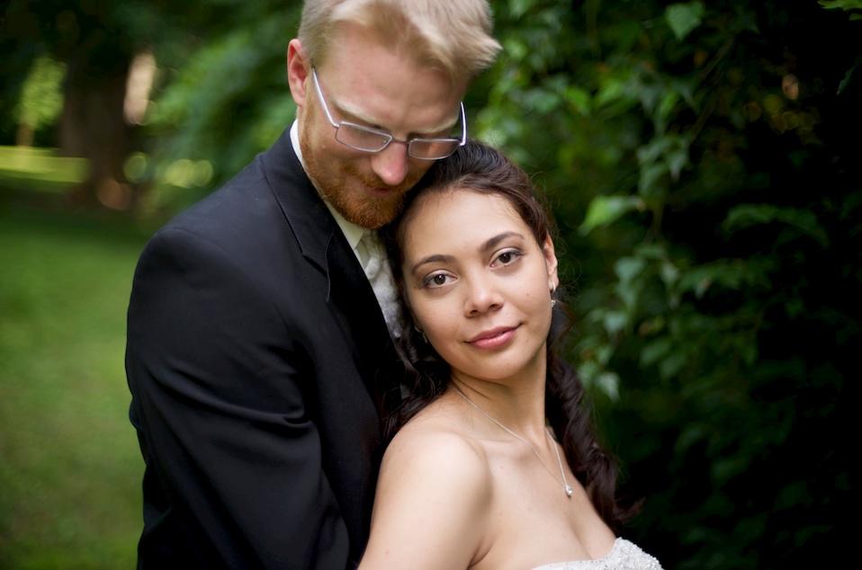 Maddie-Mae-Photography-Colorado-Wedding-Photographer-Creative-Colorado-Wedding-Photographer-Kentucky-Wedding-Photographer-Fort-Collins-Wedding-Photographer-Denver-Wedding-Photographer-Boulder-Wedding-Photographer-Colorado-Springs-Wedding-Photogr (47)