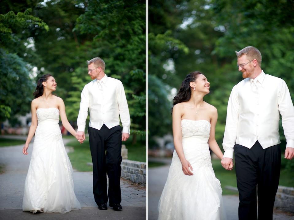 Maddie-Mae-Photography-Colorado-Wedding-Photographer-Creative-Colorado-Wedding-Photographer-Kentucky-Wedding-Photographer-Fort-Collins-Wedding-Photographer-Denver-Wedding-Photographer-Boulder-Wedding-Photographer-Colorado-Springs-Wedding-Photogr (49)