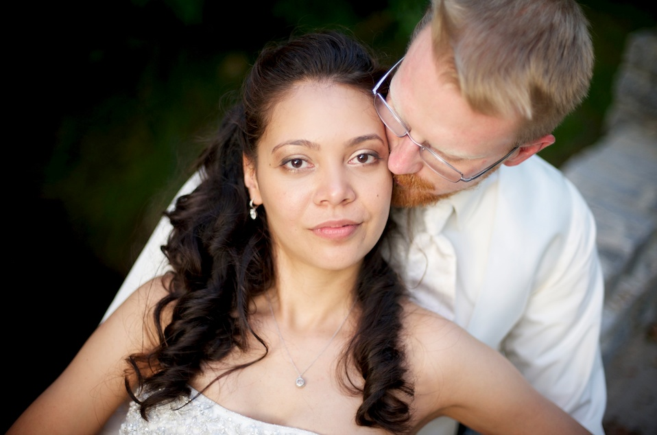 Maddie-Mae-Photography-Colorado-Wedding-Photographer-Creative-Colorado-Wedding-Photographer-Kentucky-Wedding-Photographer-Fort-Collins-Wedding-Photographer-Denver-Wedding-Photographer-Boulder-Wedding-Photographer-Colorado-Springs-Wedding-Photogr (50)